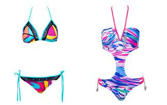Ayy�ld�z 2015 bikini ve mayo modelleri