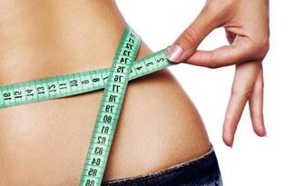 Obezite hastlar�n� ameliyattan so�utan 7 hurafe