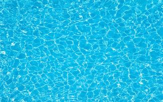 �stanbul'daki en iyi havuzlar