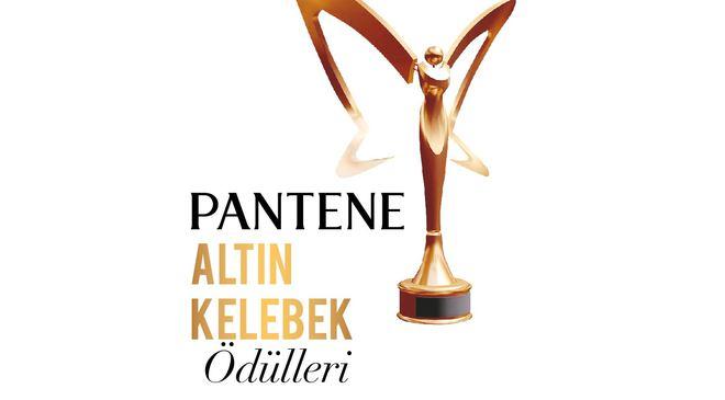 """""""ALTIN KELEBEK ÖDÜLLERİ"""" İÇİN HEYECANLI GERİ SAYIM BAŞLADI!"""