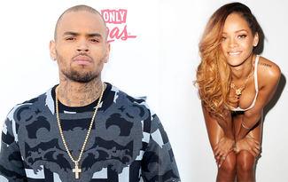 Chris Brown'a Avustralya'dan vize yok