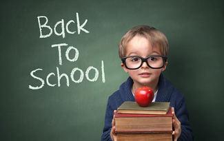 �ocukta okul kayg�s� nas�l azalt�l�r?