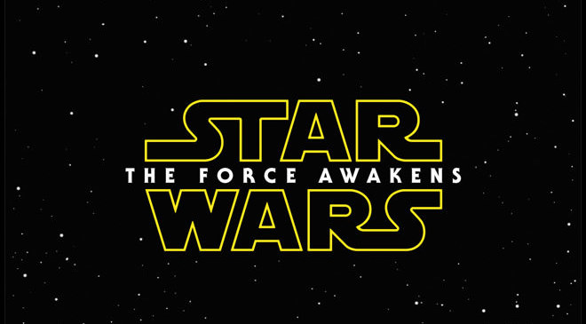 STAR WARS 7'NİN FRAGMANI YAYINLANDI