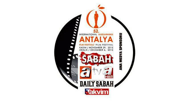 ANTALYA FİLM FESTİVALİ'NİN ANLAMLI PROJESİ