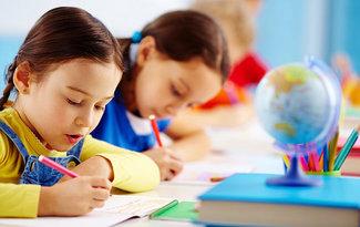 Okul zaman� �ocuklarda g�r�len sinsi hastal�k