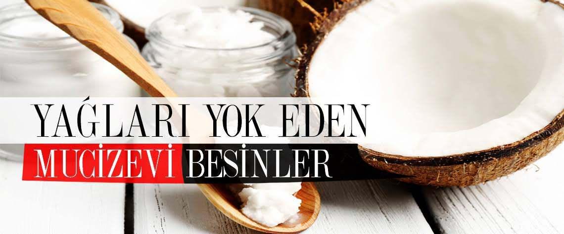 Uzman Diyetisyen Pınar Kural Enç, kalorisi düşük ananasın yağlardan kurtulmak için ideal bir besin olduğunu belirtti.
