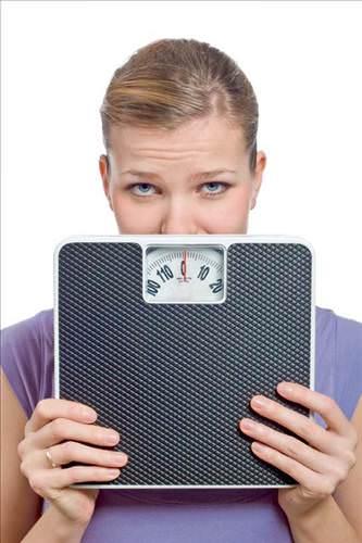 похудение реальное если мой вес 95 кг