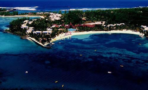 Tatil için maldivler maldivler tatil yöreleri gezilecek yerler