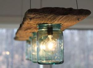 Stil sahibi lambalar