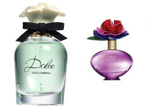Beyaz tenliler için en iyi 5 parfüm