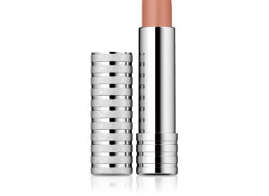 Clinique'den �Long Last Soft Matte Lipstick