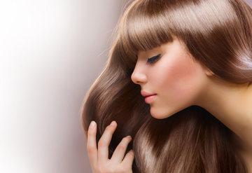Yazın en iyi saç bakım ürünleri
