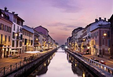 Modanın kalbinin attığı şehir: Milano