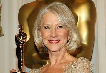 Son 10 yılda en iyi kadın oyuncu Oscar'ını alan oyuncular