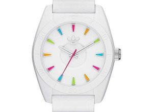 2014 beyaz saat modas�