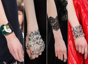2014/2015 Sonbahar-K�� Aksesuar modas�