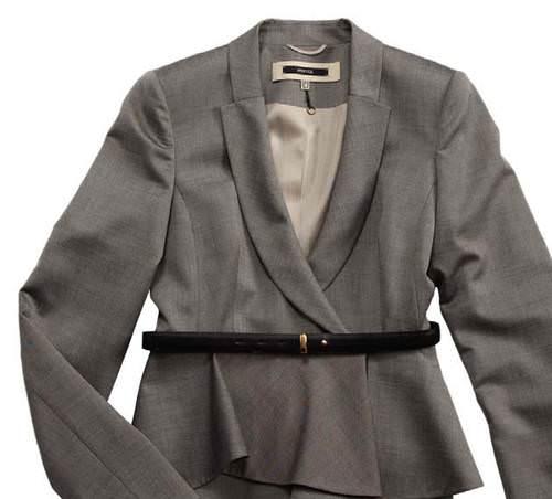 Ceket farkı