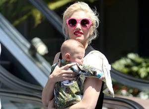 Hollywood annelerinin tercihleri