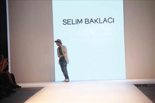 190390 10151184247114798 27662968 n d - Cinsiyetleri Yok Eden Tasar�mc�: Selim Baklac�