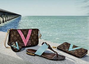 Louis Vuitton V and Ramages koleksiyonu