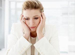 Mevsimsel depresyonu nas�l �nleriz?
