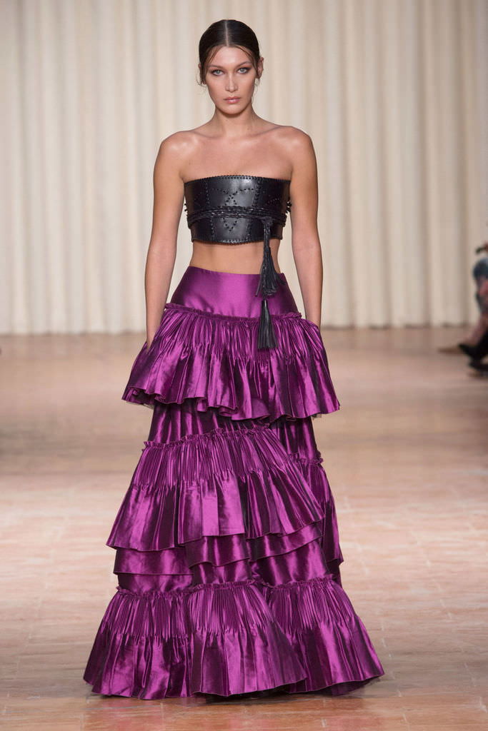 Milano Moda Haftası'ndan en iyi 100 look