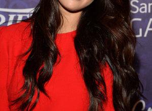 Selena Gomez'in en iyi 4 g�r�n�m�