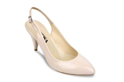 Topuklu ayakkab� modelleri 2011 �lkbahar / Yaz