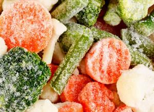 Yaz sebzelerini k���n nas�l saklayaca��z?