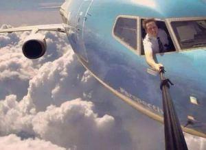 En iyi selfie foto�raf� i�in 10 ipucu
