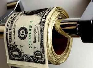 Para biriktirme sanat�