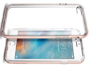 Iphone 6s'e özel 11 stil sahibi k�l�f