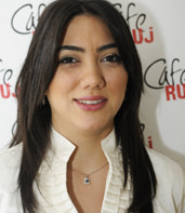 Elif Boran Sayg�n - Psikolog