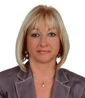 Prof. Dr. Funda Elmac�o�lu  - Marmara �niversitesi, Beslenme ve Diyetetik B�l�m� Ba�kan�