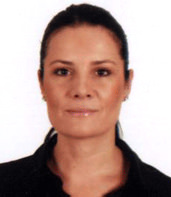 P�nar Kabaca - Yeme�e Dair Her�ey