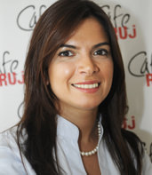Hacerhan Sarsmaz - Psikolog