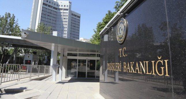تصاعد الخلاف التركي الإيراني بسبب 1451993860772.jpg