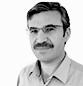 أولويات تركيا في العراق وسوريا