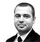 Was passiert falls Washington ablehnt Fethullah Gülen auszuliefern?