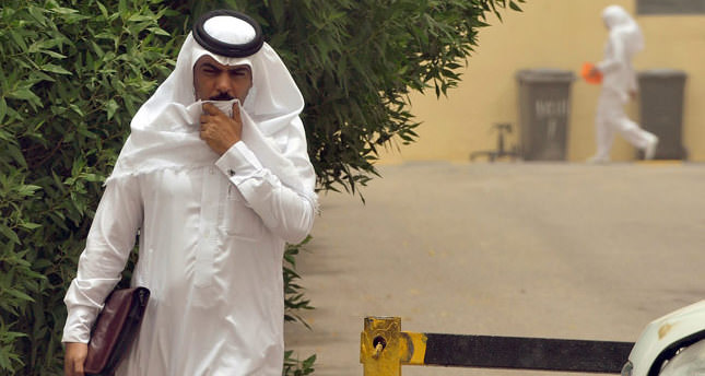 MERS virus causes 67 deaths in Saudi Arabia