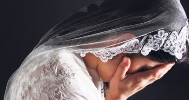 Action plan to tackle child marriage