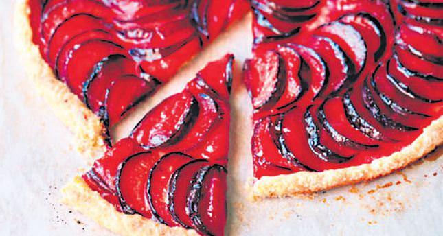 Expat foodies: The best Turkish food blogs