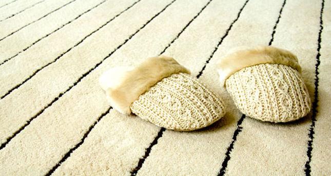 winnie the pooh rug ukraine