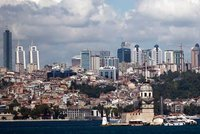 Sales of houses to foreign buyers leaped close to 60 percent for the January to November period, according to data from the Turkish Statistical Institute (TÜİK). House sales to foreigners in Turkey...