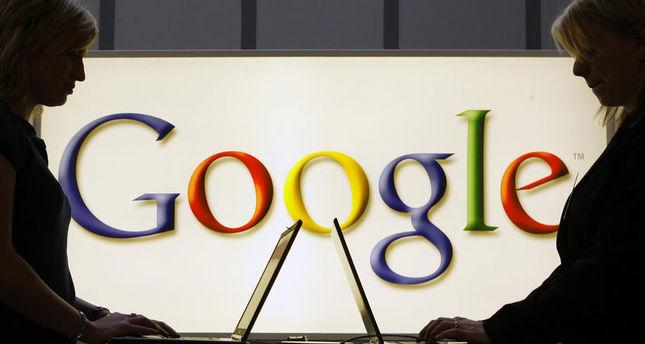 2014 Trendiest terms on Google in Turkey