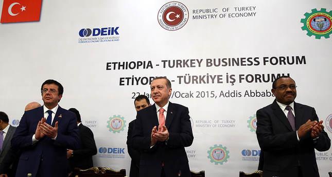 23 January 2015 News Briefs   ECO-opia