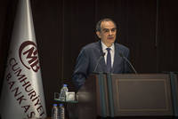 Turkey's Central Bank (CBRT) Governor Erdem Başçı announced the first inflation report of 2015 yesterday. He said that the lowest inflation in 45 years may be achieved in 2015, as inflation...