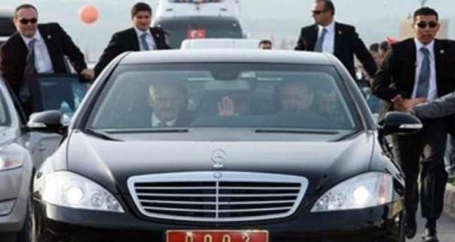 Trial hears details of Erdoğan assassination attempt