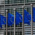 Europe needs to decolonize to liberate self: Expert