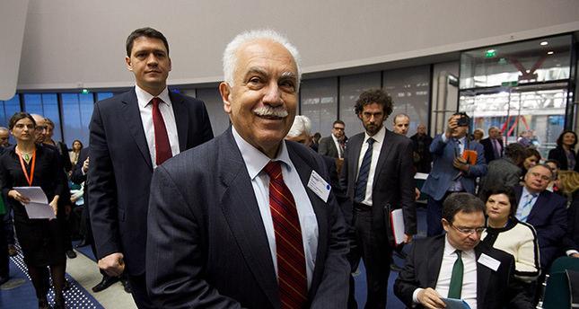 Armenia faces Turkey over genocide denial case